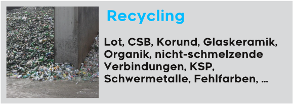 IGR Welcome Recycling Seite001